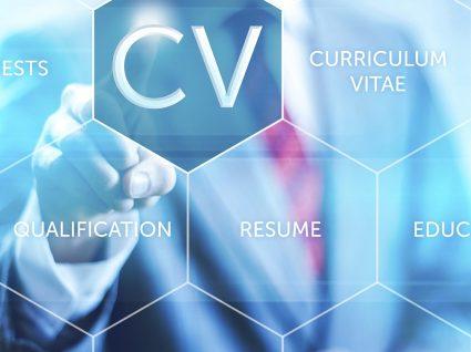 Curriculum Vitae sem experiência profissional: como fazer?