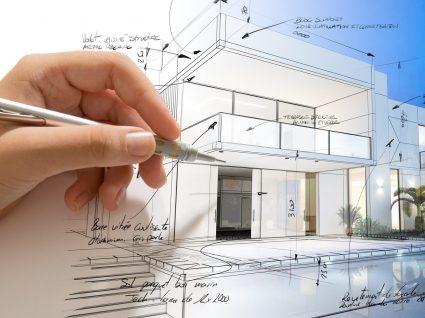 Curso de Arquitetura gratuito pela Universidade de Harvard