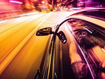 4 dicas para escolher um curso de condução desportiva