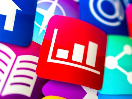 Curso de programação mobile: uma porta para o futuro