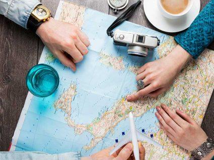 Curso de Turismo – como ter acesso às profissões do setor?
