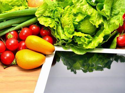 DGS lança curso online gratuito sobre alimentação saudável