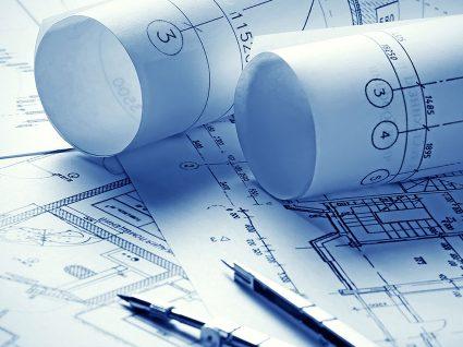 5 cursos importantes para um engenheiro