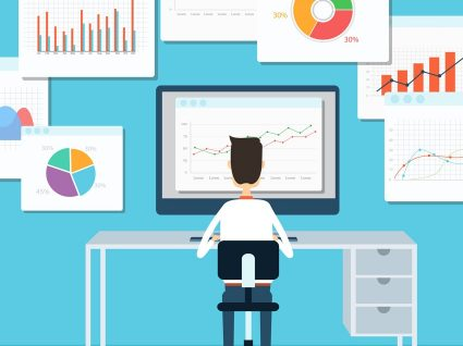 Cursos de negócios online: o que saber