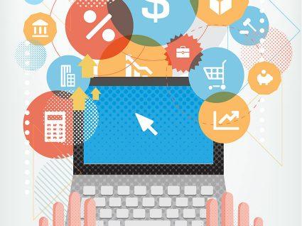 Cursos online grátis: onde encontrar?