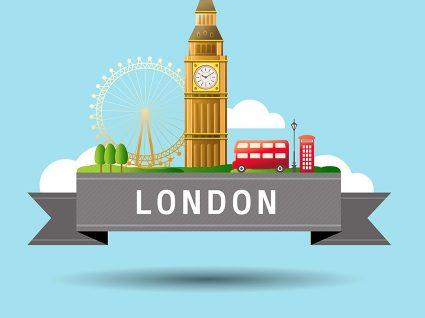 Custo de vida em Londres: o que saber