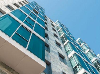 5 custos do crédito habitação que deve considerar