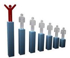15% - Desemprego bate recorde