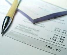 O problema do crédito