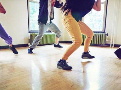 5 escolas de dança no Porto a conhecer