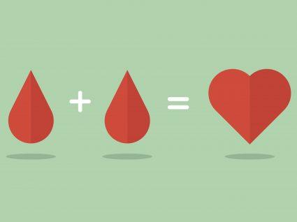 Campanha de recolha de sangue no MAR Shopping Matosinhos