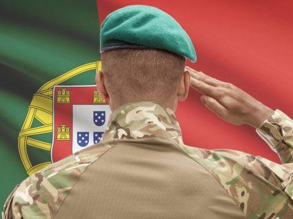 Exército está a admitir Oficiais e Sargentos para várias áreas