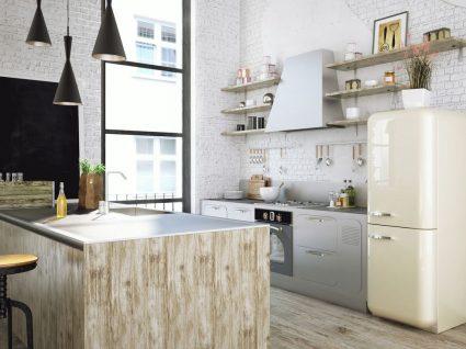 Decoração da cozinha: 5 elementos essenciais