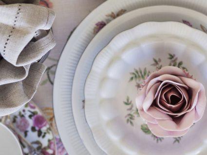 5 ideias geniais para decoração de casamento