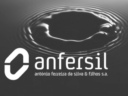 Anfersil está a recrutar em Portugal e França