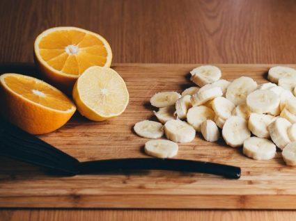 3 receitas vegan com banana que todos vão adorar