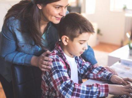Deduções com filhos partilhada por pais separados já em 2018