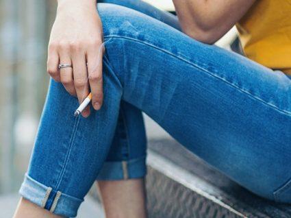 Deixar de fumar para poupar dinheiro: o impacto no seu orçamento