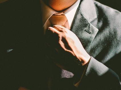 5 razões para deixar o emprego e abrir um negócio