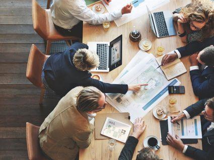 Delegar tarefas: porquê e como fazer