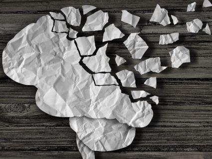 Tipos de demência: causas, manifestações e tratamentos