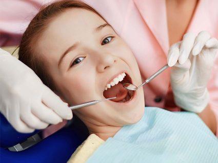 Dentista barato: 6 formas para poupar