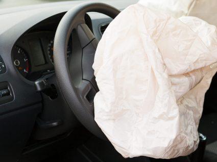 Quais os preços de airbags?