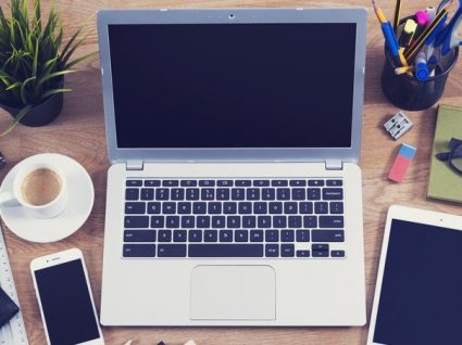 Como editar fotos no Mac de forma simples e prática