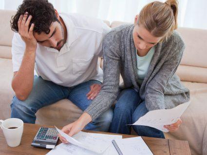 7 dicas para evitar discussões sobre dinheiro