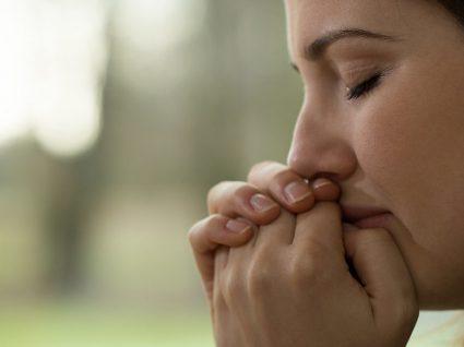 Chorar também faz bem! Descubra 8 benefícios de chorar