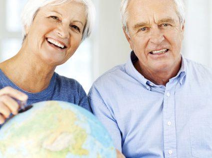 Trabalhadores mais velhos vão ter descongelamento de pensões