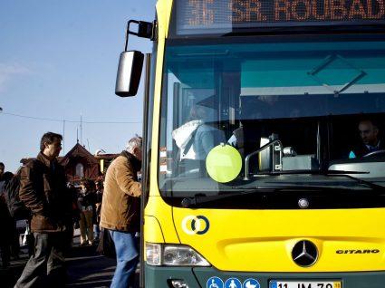 Descontos nos passes da Carris e Metro a partir de 1 de fevereiro