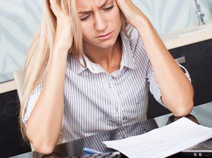 3 sinais de descontrolo na gestão do seu dinheiro