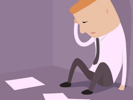 Quase 70% dos desempregados não recebem subsídio