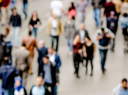 22,4% dos desempregados voltaram ao trabalho no segundo trimestre
