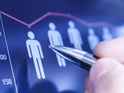 Desemprego estrutural: tudo o que precisa de saber
