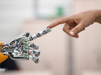Desemprego tecnológico: sabe o que é?