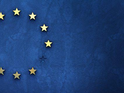 Desemprego na União Europeia: dados atuais