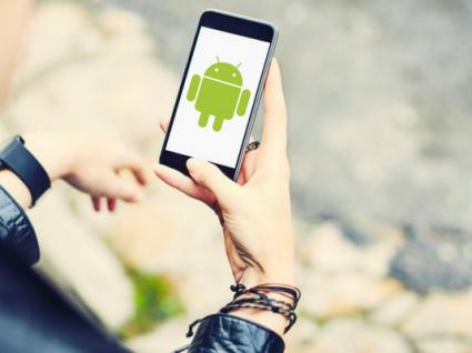 4 definições do Android que deve mudar já