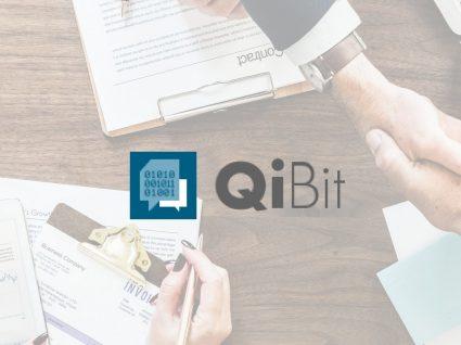 QiBit: conheça as ofertas de emprego