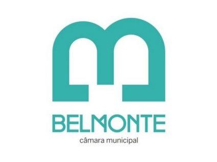 Câmara de Belmonte está a contratar