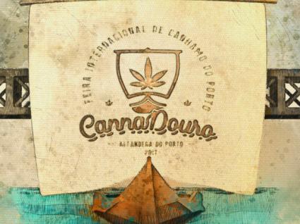 Porto recebe feira de cannabis em novembro