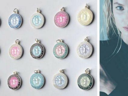 Blest: a marca que dá vida aos talismãs mais originais