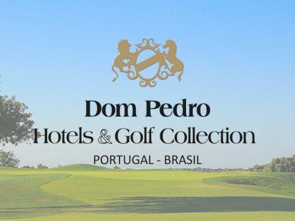 Hotéis Dom Pedro estão a contratar 200 pessoas