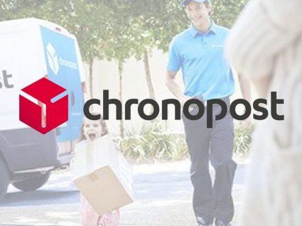 Chronopost está a recrutar em Leiria, Lisboa e Porto