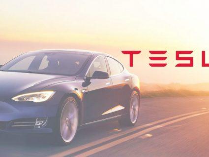 Tesla com vagas de emprego em Portugal