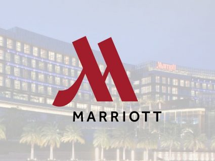 Grupo Marriott está a recrutar