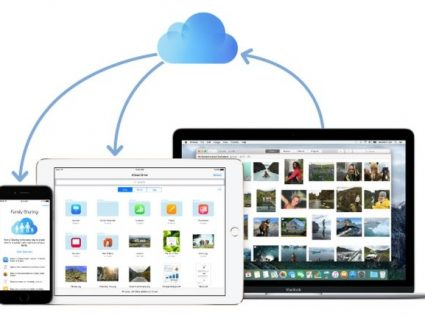iCloud: como gerir e proteger os seus ficheiros