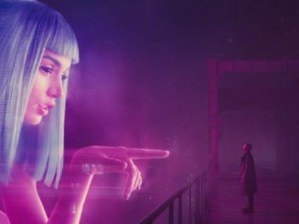 Ridley Scott planeia sequela de Blade Runner 2049