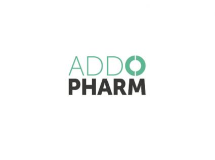 ADDO Pharm está a recrutar para várias zonas do país